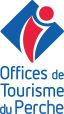 Offices de Tourisme du Perche